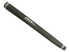 Slighter Lamkin Crossline Black